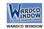 Windows Doors Siding Niagara Contractors Bell Group